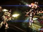 Mass Effect 3 - Retaliation
