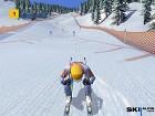 Ski Alpin 2005 - Imagen