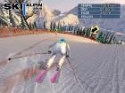 Ski Alpin 2005 - Imagen PC