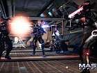 Imagen PS3 Mass Effect 3: Omega
