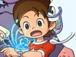 Youkai Watch, lo nuevo de Level 5 para 3DS, concreta su salida en Jap�n