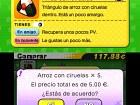 Imagen 3DS Yo-Kai Watch