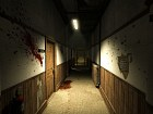 Outlast - PC