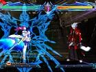Imagen PS3 BlazBlue: Chrono Phantasma