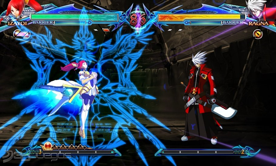 blazblue_chrono_phantasma-2161376.jpg