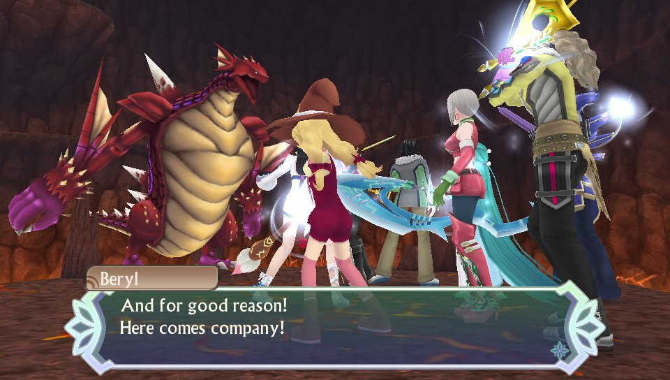 [Post Oficial] Tales of Hearts R Tales_of_hearts_r-2569812