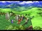 Dragon Quest VII - Imagen