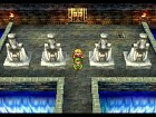 Dragon Quest VII - Imagen PS1