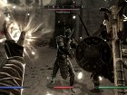 Imagen Xbox 360 Skyrim - Dragonborn