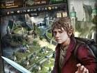 Imagen iOS The Hobbit