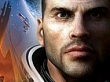 Un antiguo community manager de BioWare espera el nuevo Mass Effect para 2015