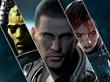 """""""Abrumadora respuesta de la comunidad"""" hacia la encuesta sobre el nuevo Mass Effect"""