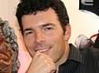 El productor ejecutivo de Mass Effect, Casey Hudson, abandona Bioware