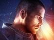 Toca esperar al E3 para saber del nuevo Mass Effect
