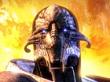 Sale a la luz una imagen de las sesiones de captura de movimientos del nuevo Mass Effect