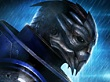 El nuevo Mass Effect nos permitir�a explorar un universo cuatro veces mayor que el de su antecesor