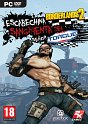 Borderlands 2 - Se&ntilde;or Torgue