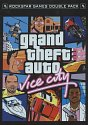 GTA: Vice City PC