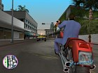 Grand Theft Auto Vice City - PS2