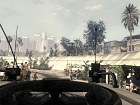 Imagen Call of Duty: Ghosts (PC)