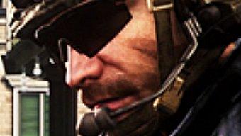 Video Call of Duty: Ghosts, Packs de Personalización #3