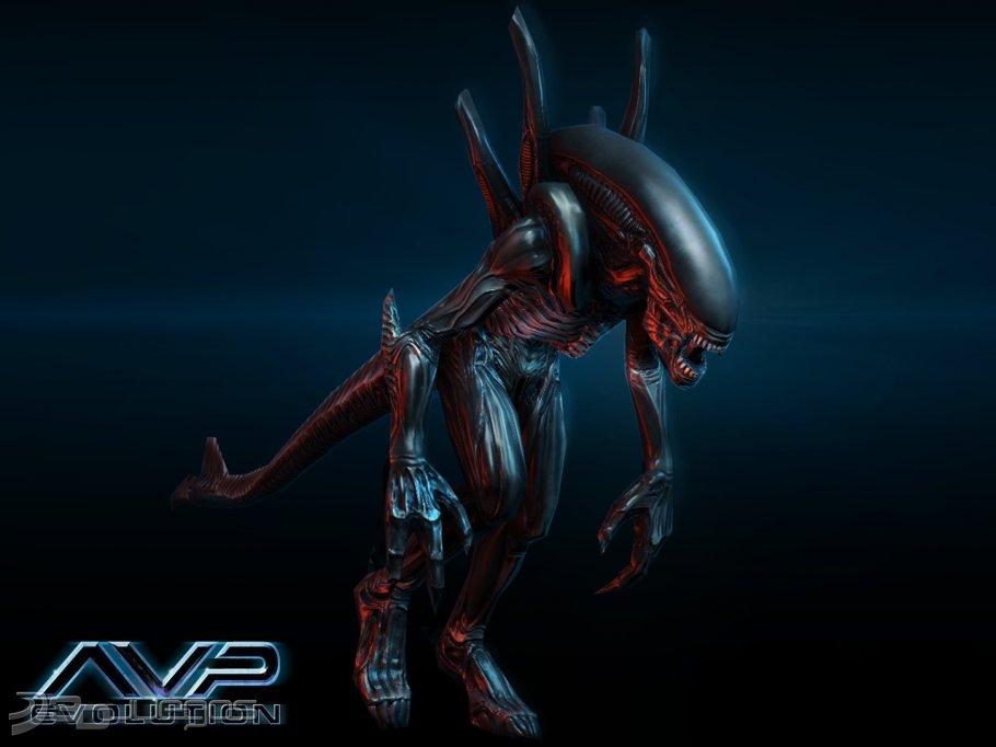 watch aliens vs predator online free viooz