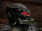 Aliens vs Predator: Evolution - Trailer de Lanzamiento
