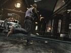 Imagen Max Payne 3: Painful Memories