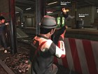 Imagen PS3 Max Payne 3: Painful Memories