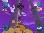 Imagen Worms 4: Mayhem