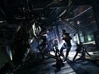 Pantalla Resident Evil 6 - DLC Pack 1