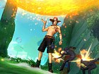 Imagen One Piece: Pirate Warriors 2 (PS3)