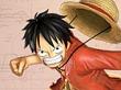 Vídeo Análisis 3DJuegos (One Piece: Pirate Warriors 2)