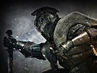 "Dark Souls II Impresiones Beta: ""Bendito sea el sol"""