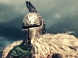 La beta de Dark Souls II es exclusiva para PS3
