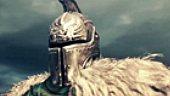 Llevan a Dark Souls 2 a la primera persona en PC