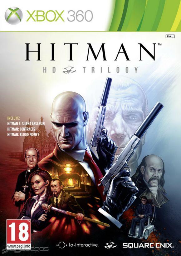 hitman_trilogy_hd-2162375.jpg