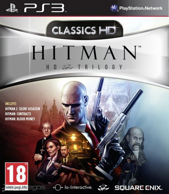 Lanzamientos 2013 Hitman_trilogy_hd-2162379