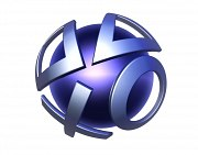 PlayStation Network PS4