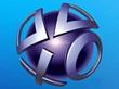 Novedades en la Store de PlayStation Network -22 de octubre-