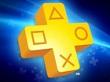 El servicio PlayStation Plus alcanza los 7,9 millones de suscriptores