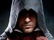 El Mundo de Assassin's Creed est� de oferta en la PlayStation Store