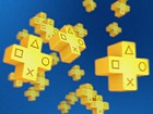 PlayStation Network - PlayStation Plus