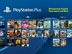 PlayStation Network - PlayStation Plus - Febrero 2014