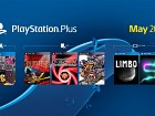 PlayStation Network - PlayStation Plus - Mayo 2014