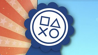 Video PlayStation Network, PlayStation Plus - Septiembre 2015
