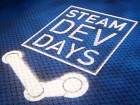 V�deo Steam Dev Days