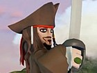 V�deo Disney Infinity Pirates of the Caribbean