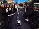 Pantalla WRC Powerslide