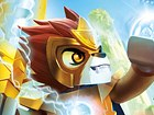 LEGO Legends of Chima Online